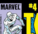 Iceman Vol 1 4/Images