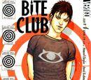 Bite Club Vol 1 4