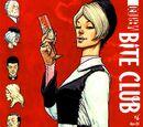 Bite Club Vol 1 6