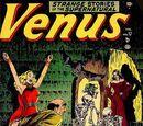 Venus Vol 1 17