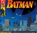 Batman Vol 1 471