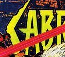 Sabretooth Special Vol 1 1