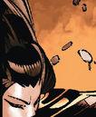 Yuriko Oyama (Earth-616) from X-Men Vol 2 205 0005.jpg