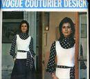 Vogue 2551