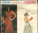 Vogue 1228