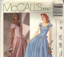 McCall's 3557