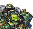 Crumplezone (Cybertron)