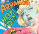 Aquaman Vol 1 40