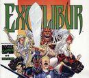Excalibur Vol 2 4