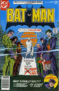 Batman 291.jpg