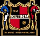 1857年成立的球會