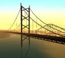 Garver Bridge