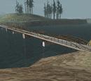 Frederick Bridge