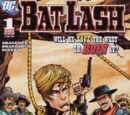 Bat Lash Vol 2 1