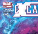 Excalibur Vol 3 2