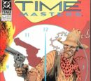 Time Masters Vol 1 3