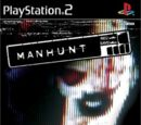 Manhunt Screenshot
