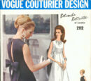 Vogue 2112