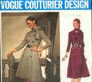 Vogue 2606