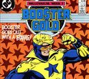 Booster Gold Vol 1 25