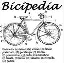 Bicipedia.png