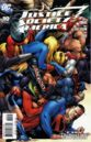 Justice Society of America v.3 10B.jpg