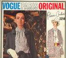 Vogue 2214