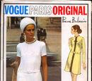 Vogue 2360
