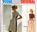 Vogue 2568