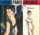 Vogue 1340
