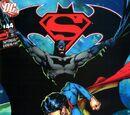 Superman/Batman Vol 1 44
