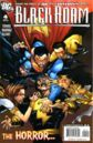 Black Adam - The Dark Age 4.jpg