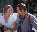 The Bionic Woman (episode)