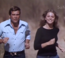 The Return of the Bionic Woman (Part II)