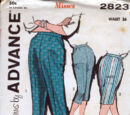 Advance 2823