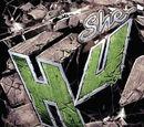 She-Hulk Vol 2 24
