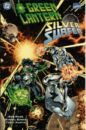 Green Lantern Silver Surfer 001.jpg