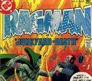 Ragman Vol 1 5
