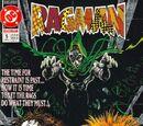 Ragman Vol 2 5