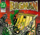 Ragman Vol 2 7