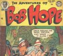 Adventures of Bob Hope Vol 1 16