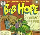 Adventures of Bob Hope Vol 1 17