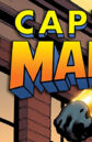 Captain Marvel Vol 6 2.jpg