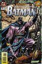 Detective Comics Annual 7.jpg