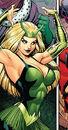Amora (Earth-616) from Avengers Classic Vol 1 7 001.jpg