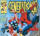 Generation X Vol 1 59