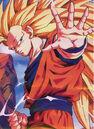 Gokufase3.jpg