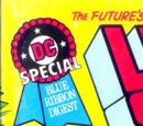 DC Special Blue Ribbon Digest Vol 1