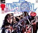 Punisher War Journal Vol 1 75