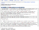 Copying From Wikipedia-Step 6-Open Wikipedia Page Copy.png